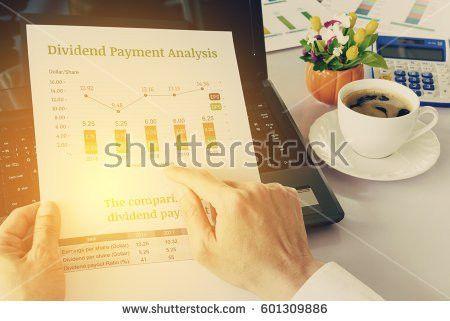 Financial Analysis Report Writing | Cvletter.csat.co