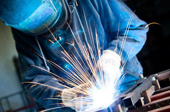 Maintenance Trainee/Fabricator – Diversified Industrial Services ...