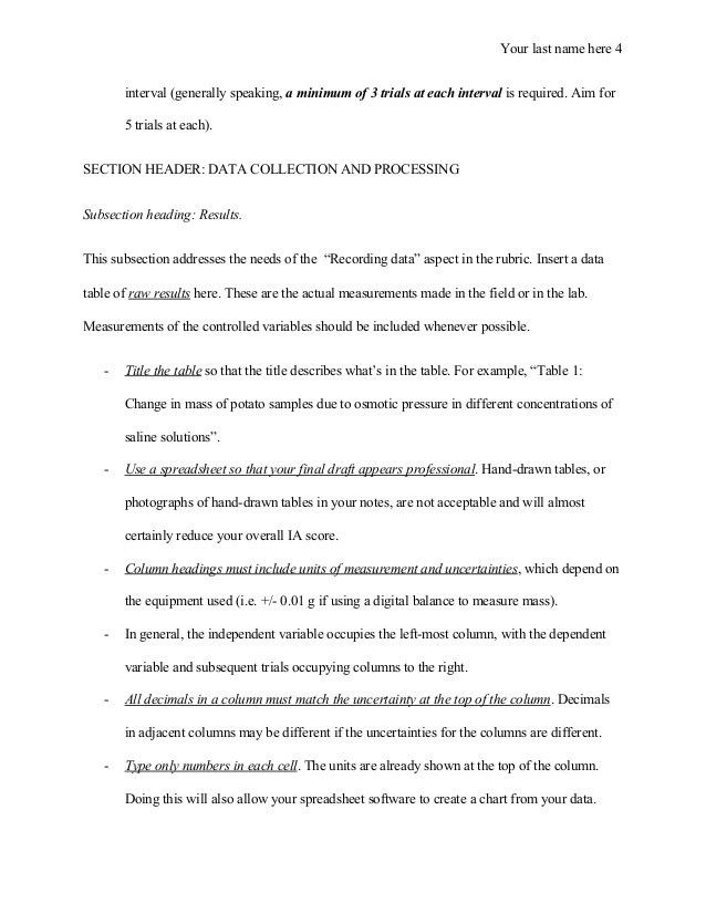 mla sample paper. essay outline mla format example executive ...