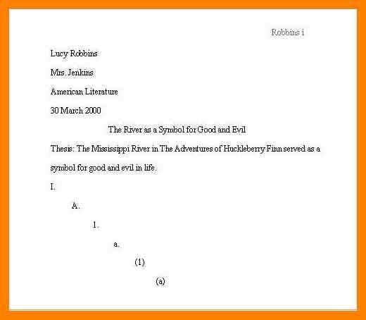 9+ mla bibliography format example | day care receipts