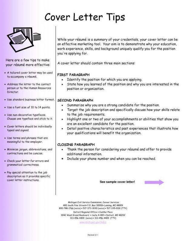Resume : Examples Of Nursing Cover Letters For Resumes Business ...