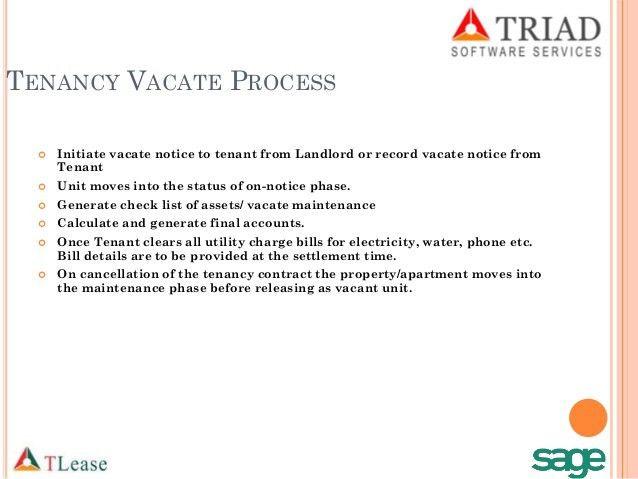 Real Estate Leasing Add-on | www.triadme.com