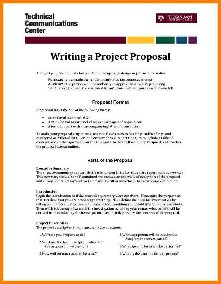 Sample Executive Report. Executive Summary Template | Download ...