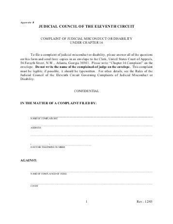 Foreclosure Master Calendar - Eleventh Judicial Circuit of Florida