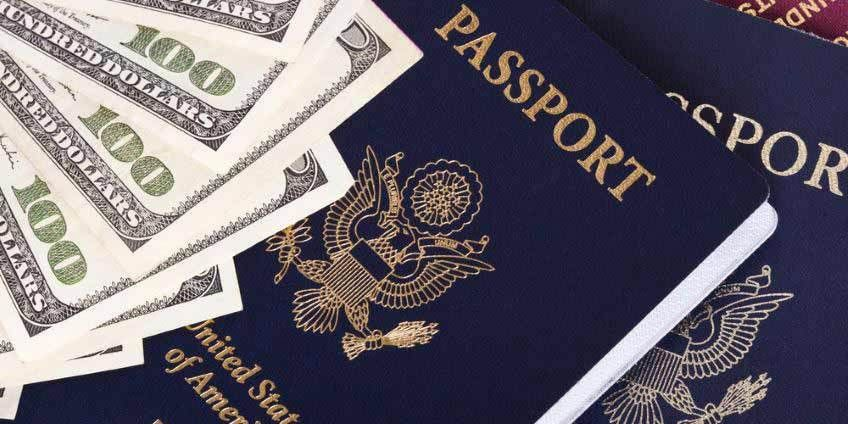 Miami Immigration Lawyer Fees | Gallardo Law Firm