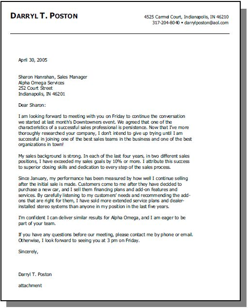 cover letter examples first paragraph of cover letter cover letter ...