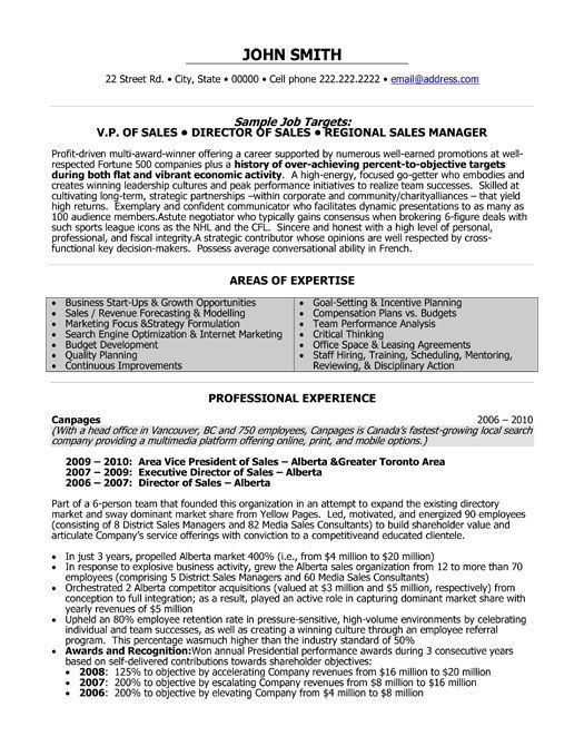 Cool Self Storage Manager Resume 29 For Good Objective For Resume ...