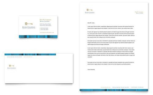 Letterhead Templates Free | free printable letterhead