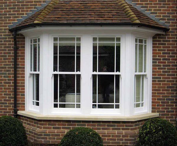 Lovable Styles Of Windows For Homes Window Styles More Replacement ...