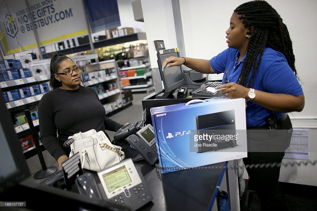 Best Buy 400 Stock Photos and Pictures | Getty Images
