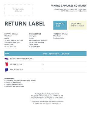 Softify - Premium Shopify Apps - Easy Invoice+