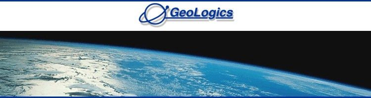 Informatica Developer/Administrator Jobs in Billerica, MA - GeoLogics