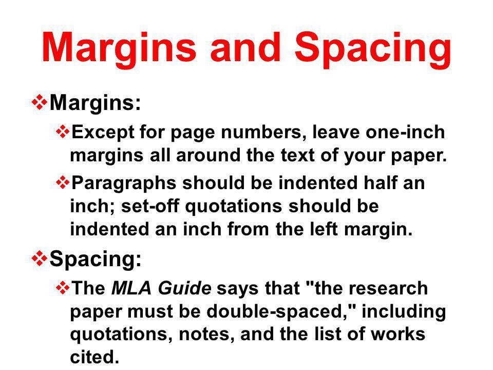 outline for essay format