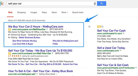 7 Ways to Write Super-Effective AdWords Ads (with Real Examples ...