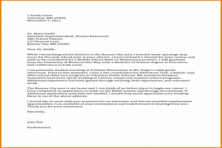resume 1. cover letter samples wharton mba career management. 100 ...