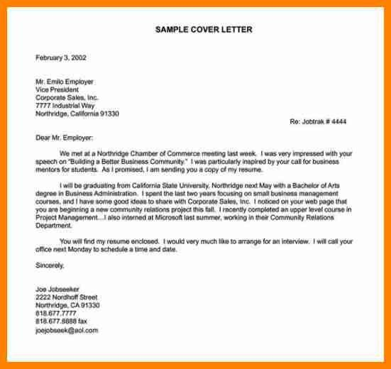 how to write a good cover letter for a job are as important to ...