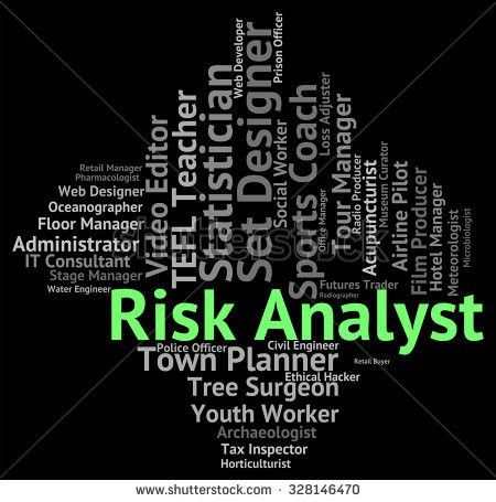 Risk Bomb Showing Problems Exploding Crisis Stock Illustration ...