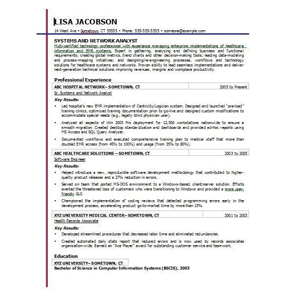 Absolutely Smart Microsoft Word Resume Template 5 Free 40 Top ...