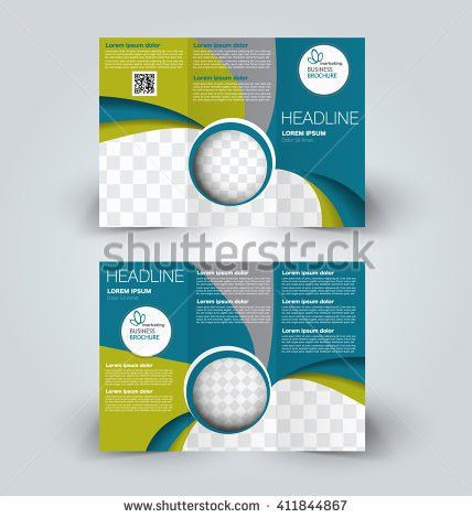 Golf Club Competition Tournament Template Poster Stock Vector ...