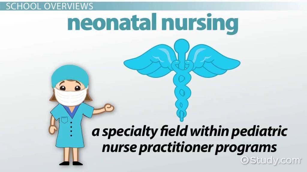 Best Colleges for Neonatal Nursing: List of Top Schools