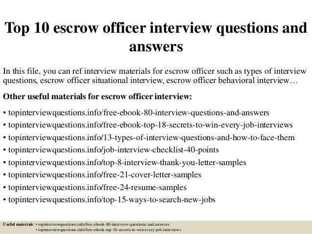 your escrow officer license it is a 13 digit number found on the ...