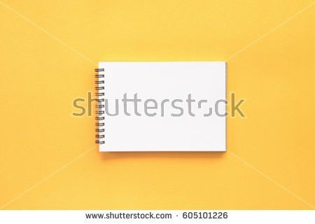 Notebook Stock Images, Royalty-Free Images & Vectors | Shutterstock