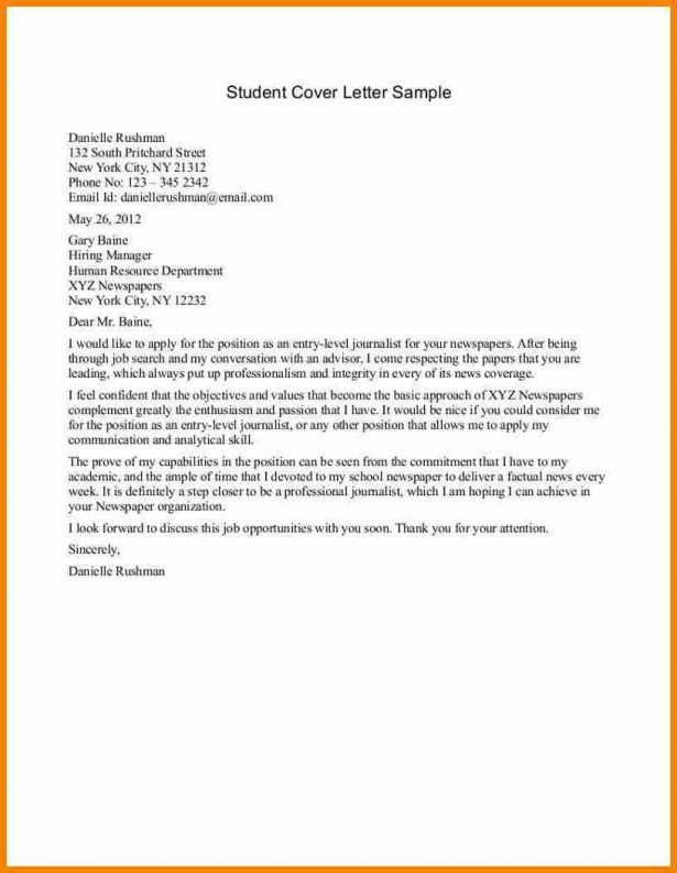 Cover Letter : Babysitting On A Resume Sample Cover Letters For ...