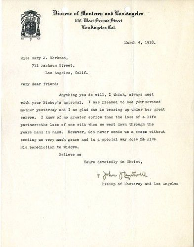 Condolence Letter. Jonathan'S Condolence Letter Condolence Letter ...
