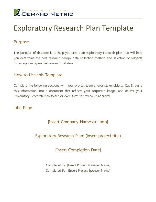 exploratory-research-plan-template-1-638.jpg?cb=1367329278