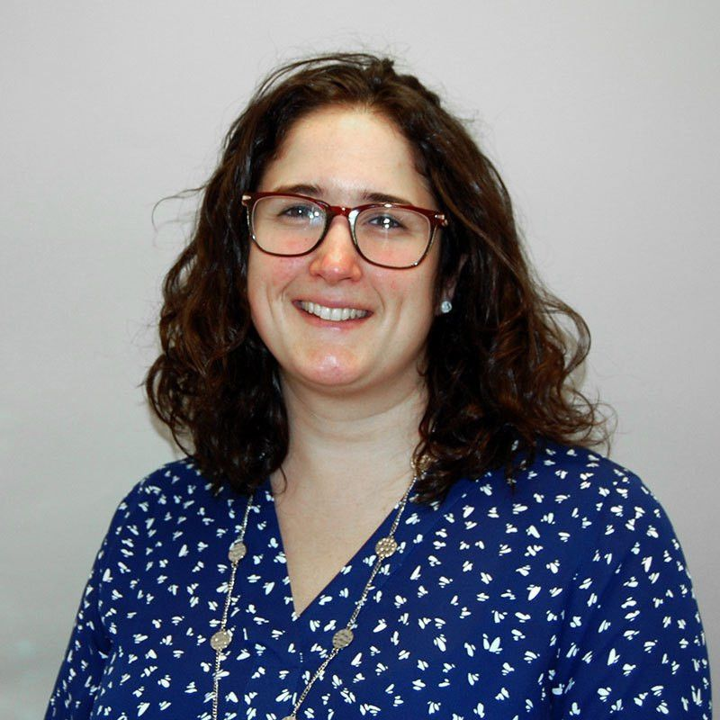 Alyssa Perry, CPO, Certified Prosthetist Orthotist | Boston O&P ...