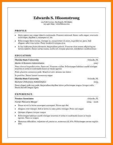 7+ 2017 resume samples for apple | cashier resumes