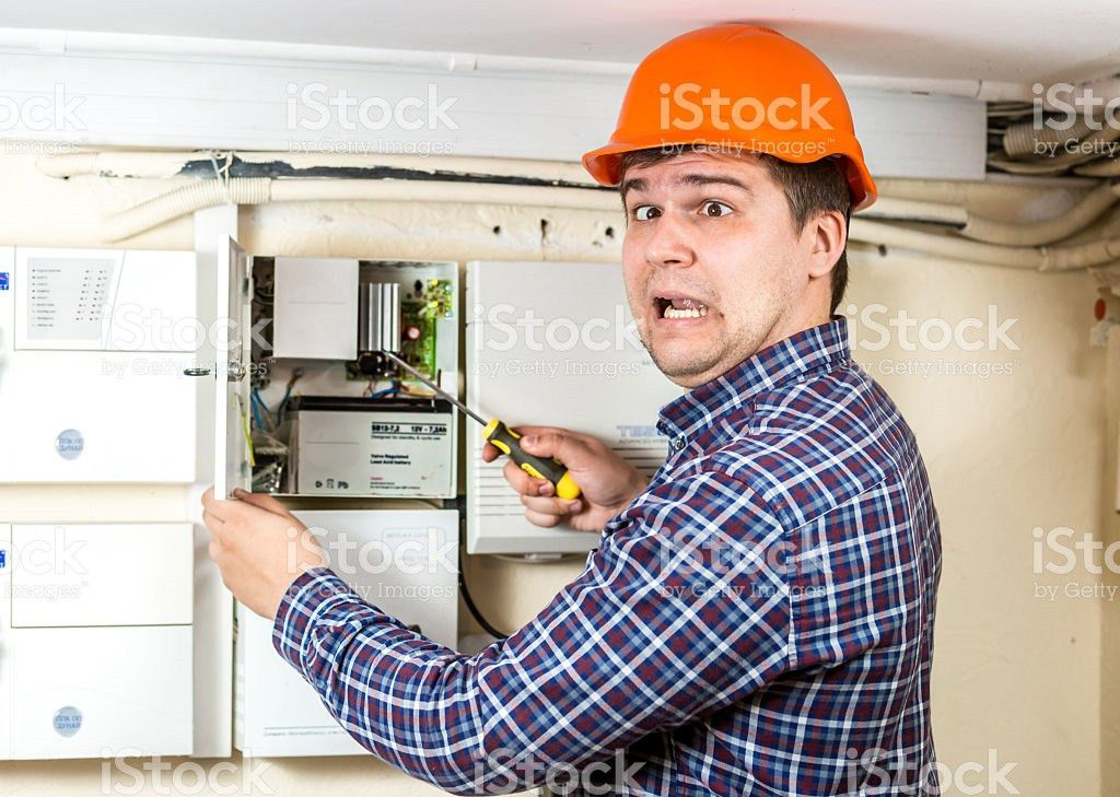 Bad Wiring Pictures, Images and Stock Photos - iStock
