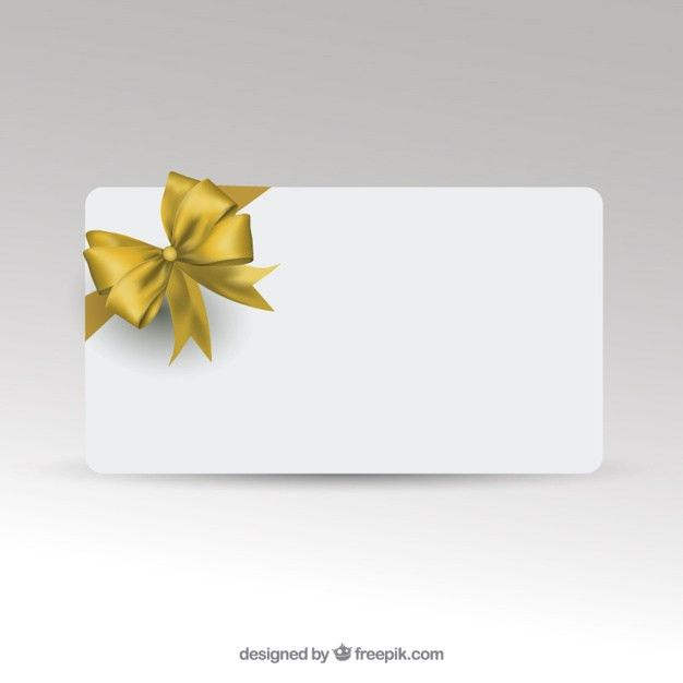 Voucher Card Vectors, Photos and PSD files   Free Download