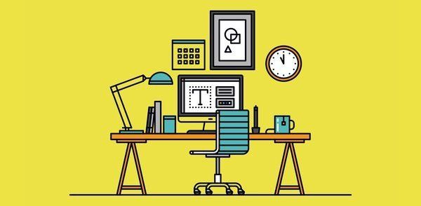 Work From Home – The Best Places To Find Work | Digital Marketing ...
