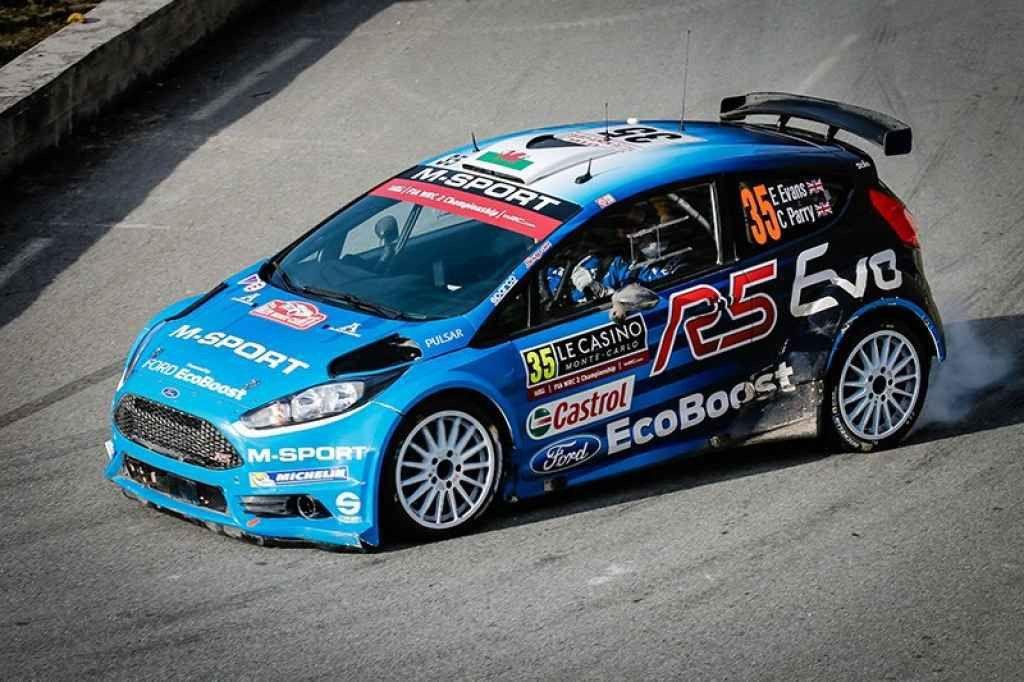 event sponsor proposal%0A Cars  Sponsorship   Sponsorship   About Us  u     Castrol History