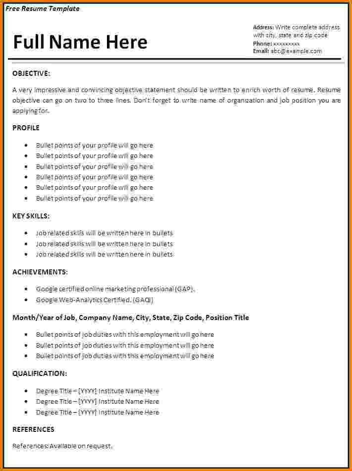 Medical Resume Examples. Medical Assistant Resume Samples Template ...