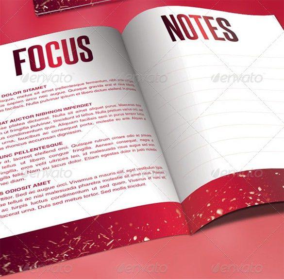 15+ Church Bulletin Templates – PSD, InDesign & Illustrator Files ...
