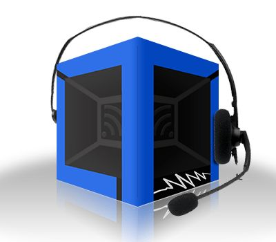 Network Support - Link Technologies, Inc.