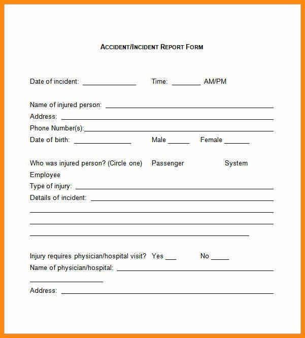 Formal Report Format Sample Lhs Beth K12 Pa Us | ScienceTreasurer ...