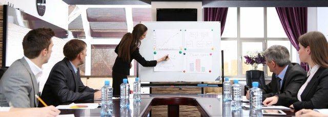 Training Coordinator job description template | Workable