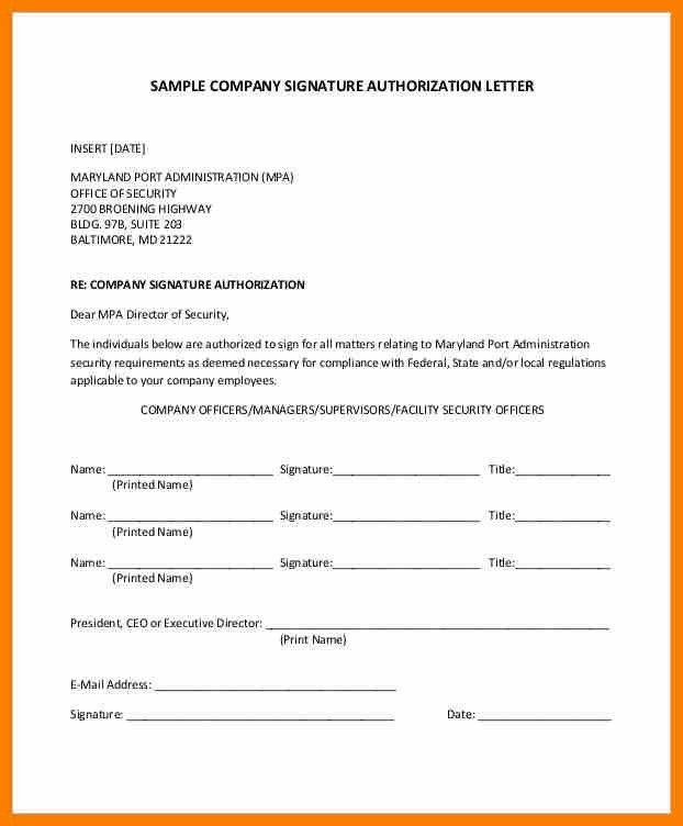 4+ authorized signatory letter   sephora resume