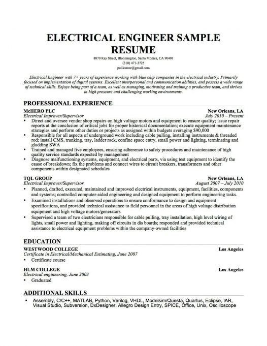 completely free resume builder health symptoms and curecom - Completely Free Resume Templates