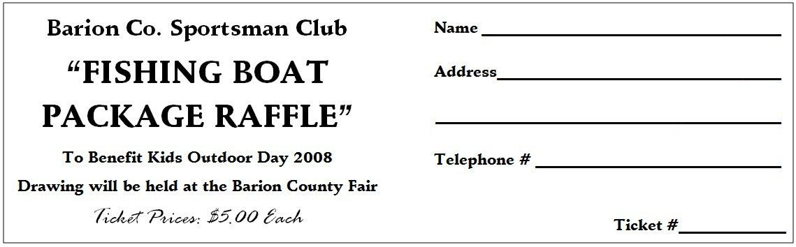 Raffle Ticket Template Ajilbabcom Portal | School Ideas ...