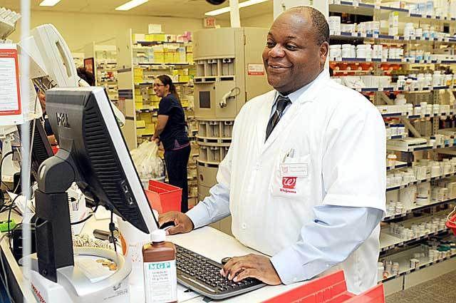 Walgreens leaving Tricare pharmacy program - Clovis News Journal