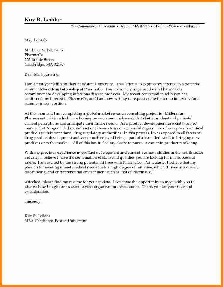 4+ internship cover letter | budget template