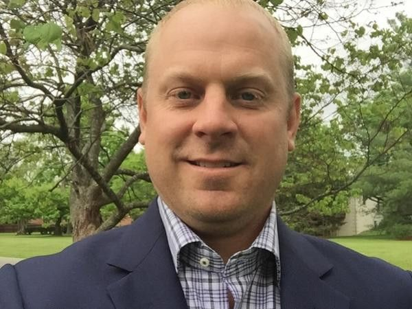 Wausau hires Scott Nicholas as architectural sales representative ...