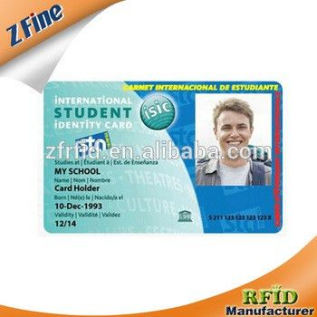 Sample Employee Id Cards/id Card Design Psd Template - Buy Sample ...
