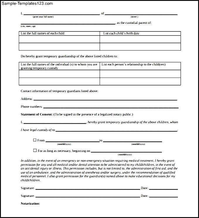 Address Affidavit Form | Jobs.billybullock.us