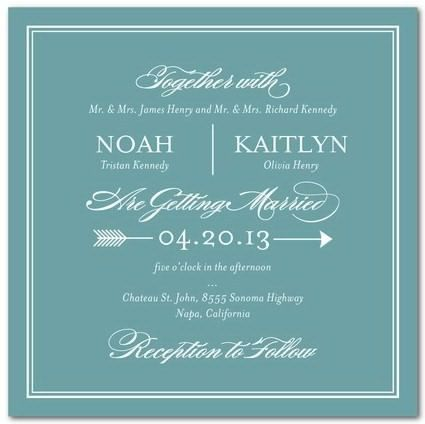 Online Marriage Invitation Free Card Design Wedding Invitation ...