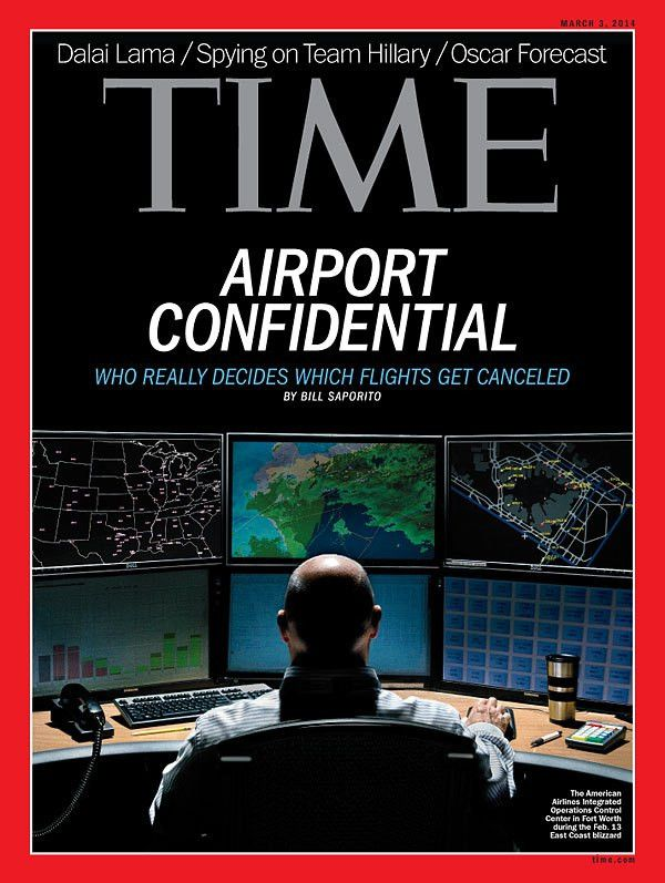 TIME Magazine Covers - TIME Covers - TIME Magazine Cover Archive